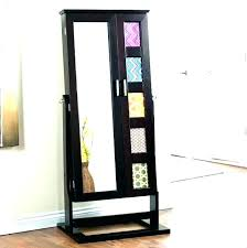 standing mirror with lights fascinating stand alone mirror stand alone mirrors bedroom stand alone mirror standing standing mirror