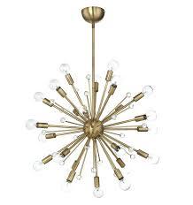 how to make a sputnik chandelier light sputnik chandelier black sputnik chandelier uk how to make a sputnik chandelier