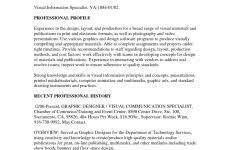 Experiencedechanical Engineer Resume Samples Cv Sample Pdf Examples
