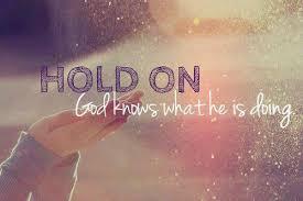 Faith Inspiration via Relatably.com