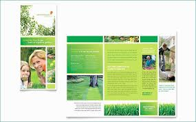microsoft publisher brochure templates free download internet marketing tri fold brochure template word harmonious