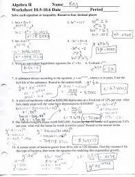 algebra 2 worksheets wallpapercraft pearson math 8th gr