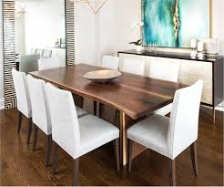 beautifull dining table live edge dining room tables toronto chairs for trendy architecture decorating a buffet