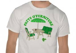 10 Hysterically Clever St Patrick s Day T Shirts