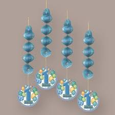 1st birthday decorations fantastic ideas for a memorable party