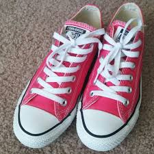 converse 6 5 womens. converse shoes - raspberry pink men 5 women 6 37.5 womens s