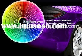 Napa Auto Paint Color Chart Napa Auto Paint Color Charts Napa Auto Paint Color Charts