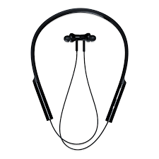 [<b>Mi</b> Neckband <b>Bluetooth</b> Earphones]Product Info - <b>Mi</b> India