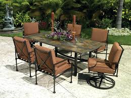 outdoor dining cushion covers. full size of granite top outdoor dining table snazzy brown cushion covers chair in cool
