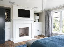 bedroom fireplace design 1000 ideas about bedroom fireplace on cast iron best decoration