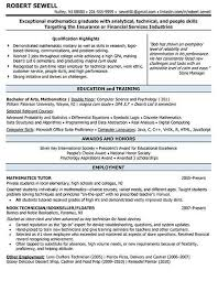 Coaching Resume Samples Classy Sample Coach Resume Amazing Design Coaching Resume Samples Download