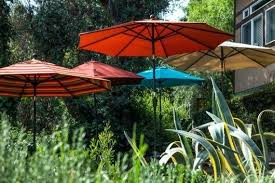 full size of big garden parasols uk large umbrellas very outdoor the best patio umbrella and