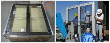 glass front door replacement fire doors toronto commercial glass front doors and custom entry doors