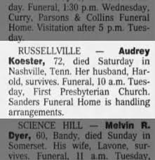 The Courier-Journal from Louisville, Kentucky on February 25, 1992 · Page 7