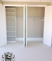 reach in closet systems. Walk In Closets, Custom Master Bedroom Closet, Closet Design, Systems Reach C