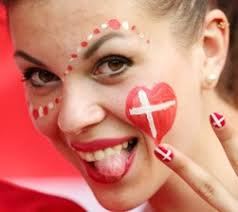 Image result for scandinavian football