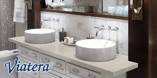 re bath bathroom countertop materials