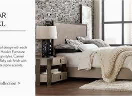 transitional bedroom furniture. Unique Furniture Modern Transitional Bedroom Furniture Contemporary Best Throughout
