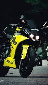 Ktm rc, Duke bike, Bike photoshoot