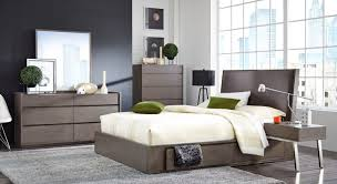 a lifestyle image of our aberdeen bedroom collection