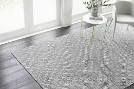 full size of marvelous grey diamond pattern rug images inspiration black and white aginginhome fuzzy throw