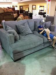 most comfortable couch comfortable