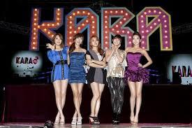 Weekly K Pop Music Chart 2011 September Week 4 Soompi