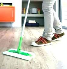 best mop for tile floors and grout best mop for tile floors best mop for tile best mop for tile floors and grout