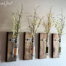 Modern Rustic Wall Decor Photo Of nifty Modern Rustic Farmhouse Wall Decor  In Plans