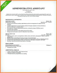 Career Objective Examples For Resume Extraordinary Resume Career Objective Examples Career Objective Examples