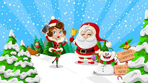 100 Very Merry Free Christmas Vectors Graphicmama Blog