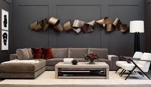 mockup decor for grey large room wall metal small living south art diy sculpture shu designs