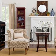 style design furniture. Modern British Colonial Style Style Design Furniture T