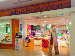 bath and body works customer service bath body works didnt discontinue your favorite scents after all