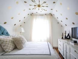 Dekoration Ideen Fur Schlafzimmer Fur Jugendliche Wohndesign