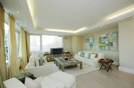 3 Bedroom Apartments In London England. London 1 Bedroom Flat Rent ...