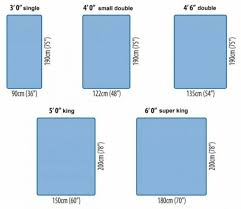 queen size duvet cover dimensions brilliant bed linen measurements bedding sizes uk regarding 13