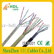 cat 6 wiring diagram rj45 images results for rj45 cat5e cat6 wiring diagram affordable high quality