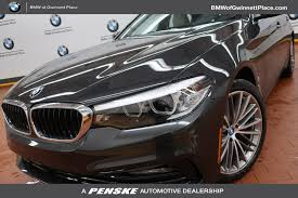 2018 bmw hybrid 5 series. exellent bmw 2018 bmw 5 series 530e iperformance plugin hybrid  16790717 0 throughout bmw hybrid series