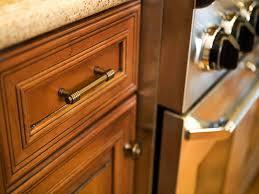 Kitchen Cabinet Pulls And Knobs Bronze Pull Kitchen Cabinet Hardware