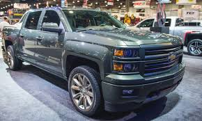 2018 chevrolet avalanche release date. interesting avalanche 2017 chevy avalanche concept in 2018 chevrolet release date l
