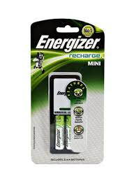 Energizer Battery Charger Green Light Mean Shop Energizer 2 Piece Mini Aa Household Battery Set Multicolour Online In Dubai Abu Dhabi And All Uae
