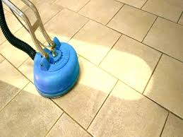 cleaning ceramic tile floors ing s without streaks with bleach floor baking soda