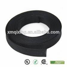 nylon sleeve braided expandable wiring harness wrap buy cable nylon sleeve braided expandable wiring harness wrap buy cable sleeving cable managment nylon expandable sleeving product on alibaba com