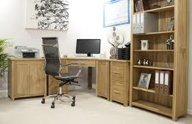 contemporary home office furniture tv. Full Size Of Office:dwell Walnut Desk Glass Office Desks Uk Computer With Cabinet Contemporary Home Furniture Tv O