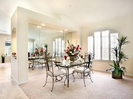 modern romantic bedroom interior. Bathroom : Best Idea Room Architecture Design Dinner Interior Luxury Modern Romantic Ideas Bedroom Design. Decor.