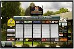 Weatherwax Golf Course - Valley/Highlands: Cincinnati Attractions ...