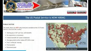 office test. how to pass the usps post office exam 473 and get hired today youtube test