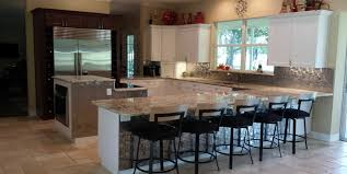 re a door kitchen cabinets refacing free estimates tampa