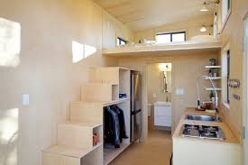 Small Picture Nomad Tiny Homes Starting at 39000 Tiny Living